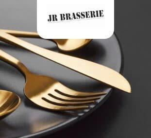 La Brasserie des Flâneries