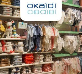 Okaïdi Obaïbi