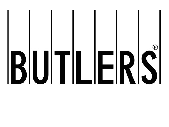 logo butlers